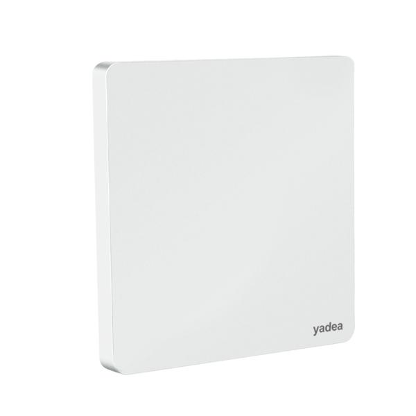 Y13 空白面板